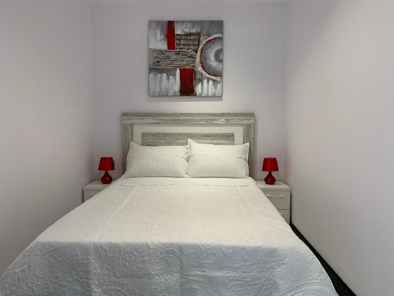 Penthouse for sale Puerto Banus (4) (Grande)