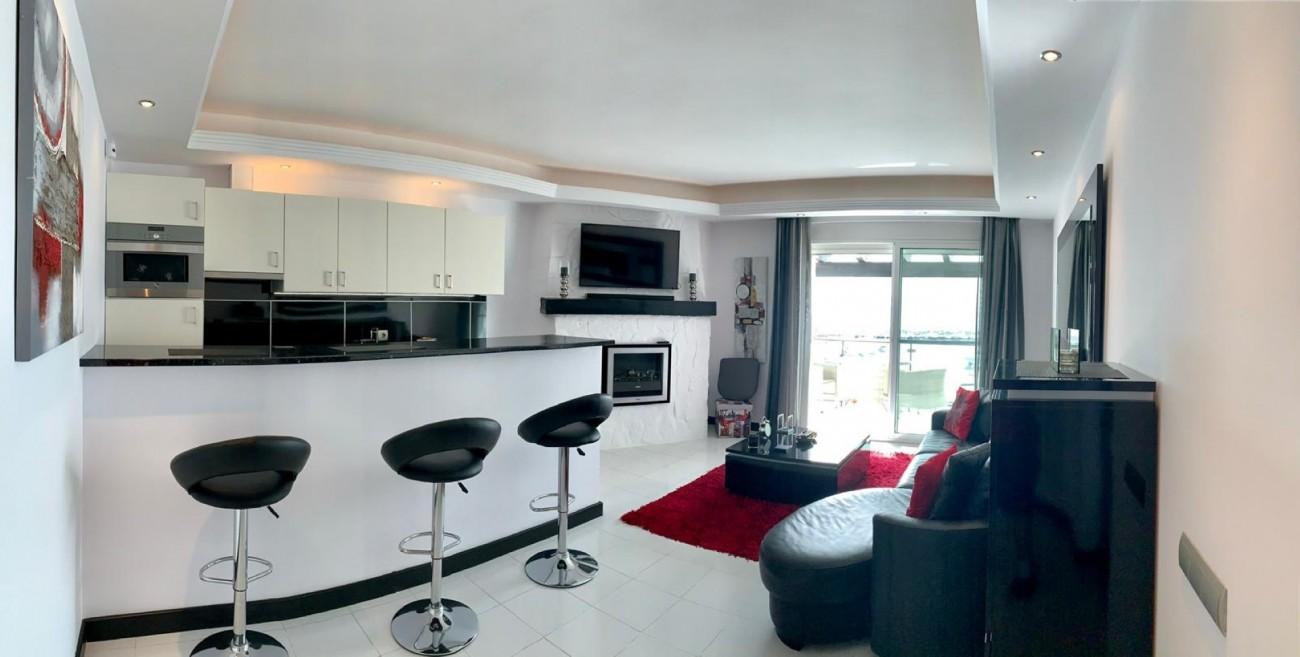 Penthouse for sale Puerto Banus (6) (Grande)