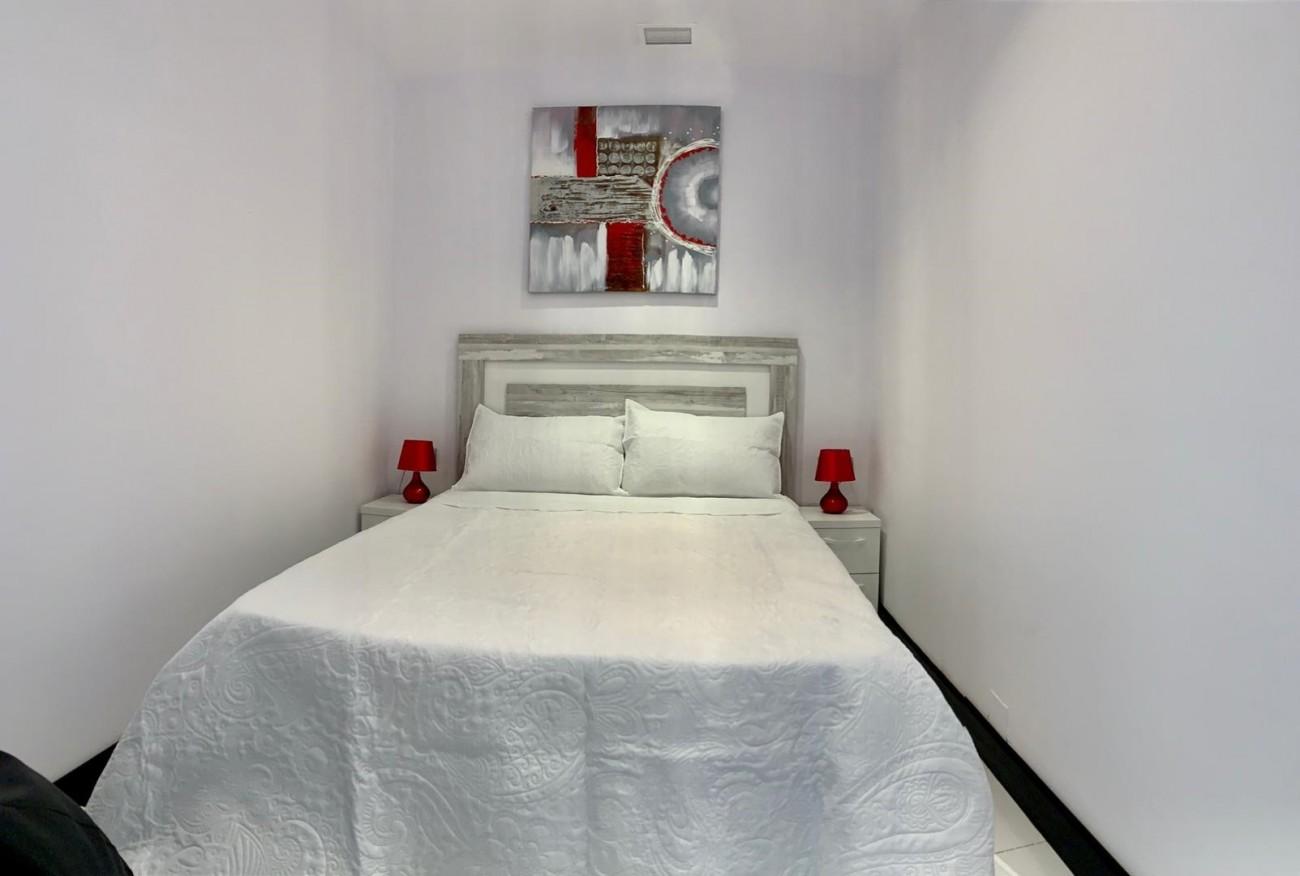 Penthouse for sale Puerto Banus (7) (Grande)