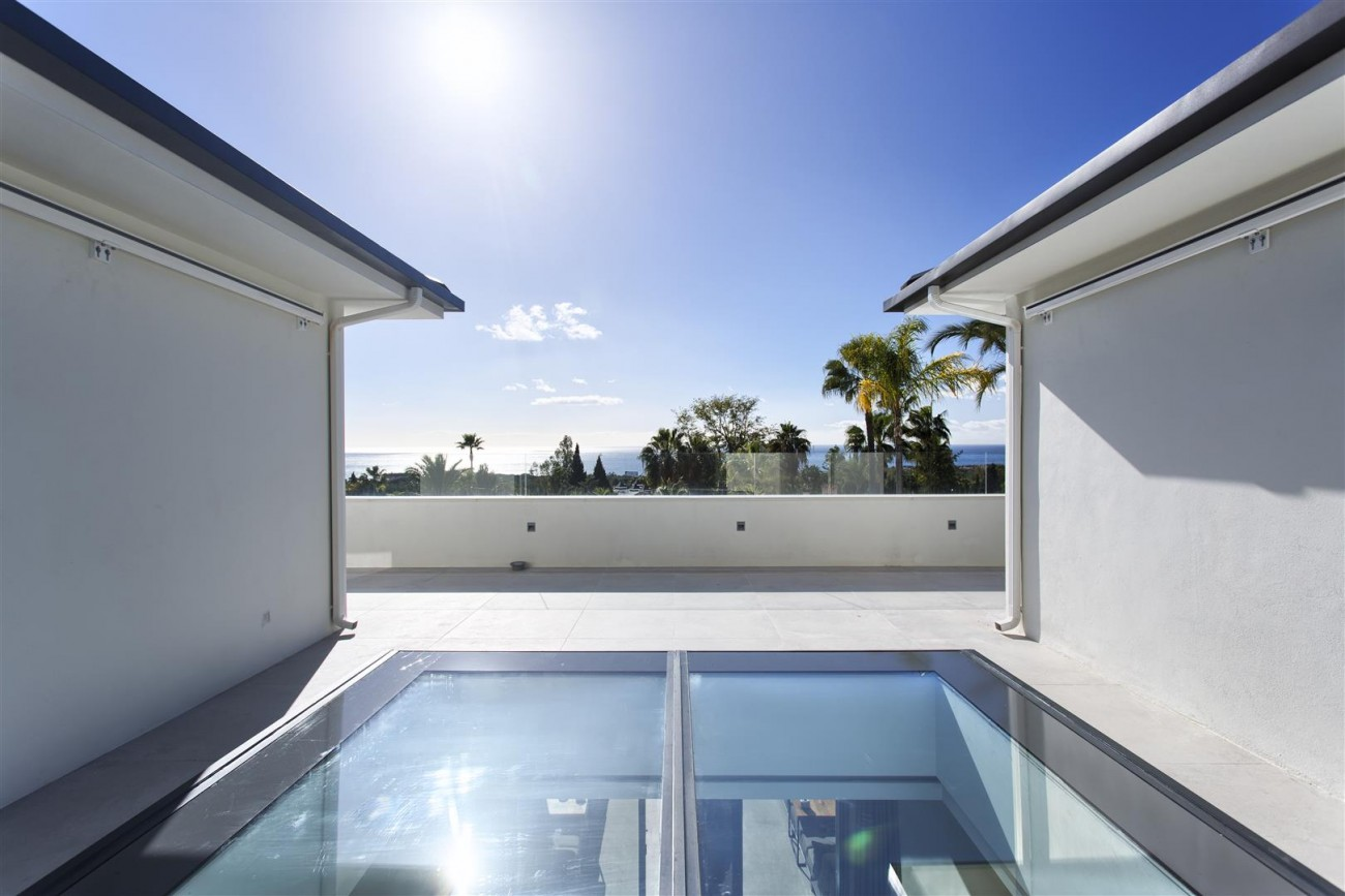 Contemporary Villa for Sale East Marbella Spain (7) (Large)
