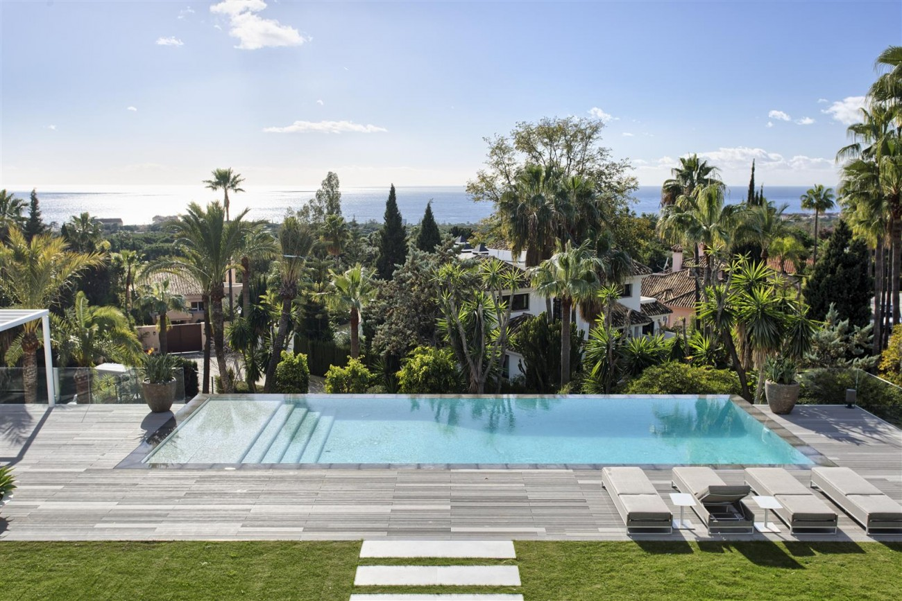 Contemporary Villa for Sale East Marbella Spain (9) (Large)
