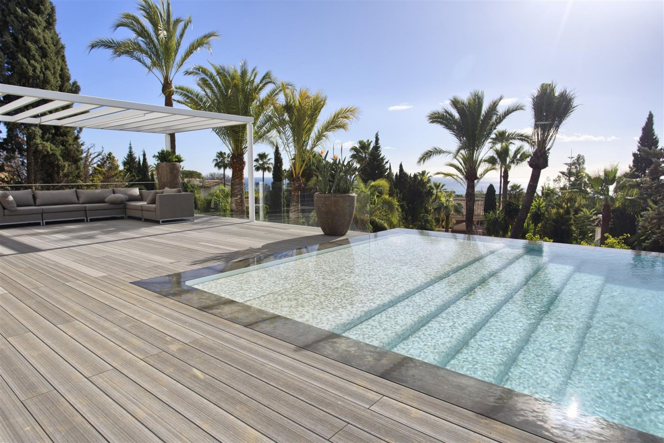Contemporary Villa for Sale East Marbella Spain (37) (Large)