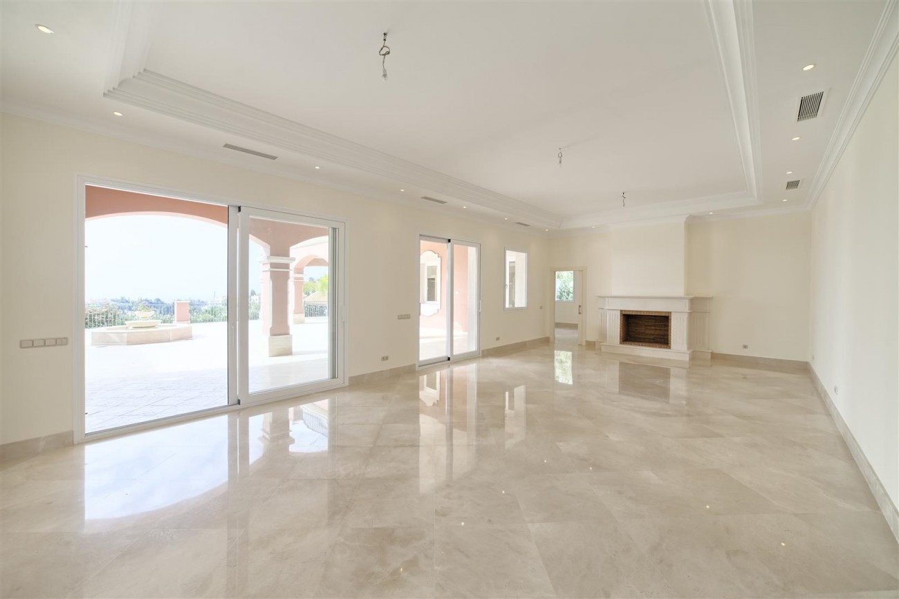 Luxury Mansion for sale in Benahavis Spain (1) (Large)