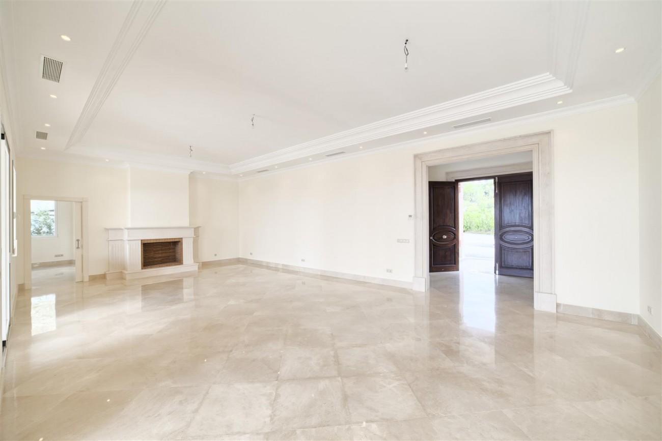 Luxury Mansion for sale in Benahavis Spain (2) (Large)