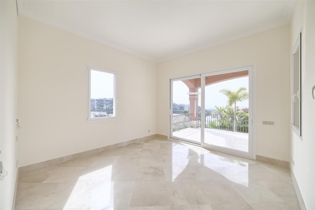 Luxury Mansion for sale in Benahavis Spain (3) (Large)