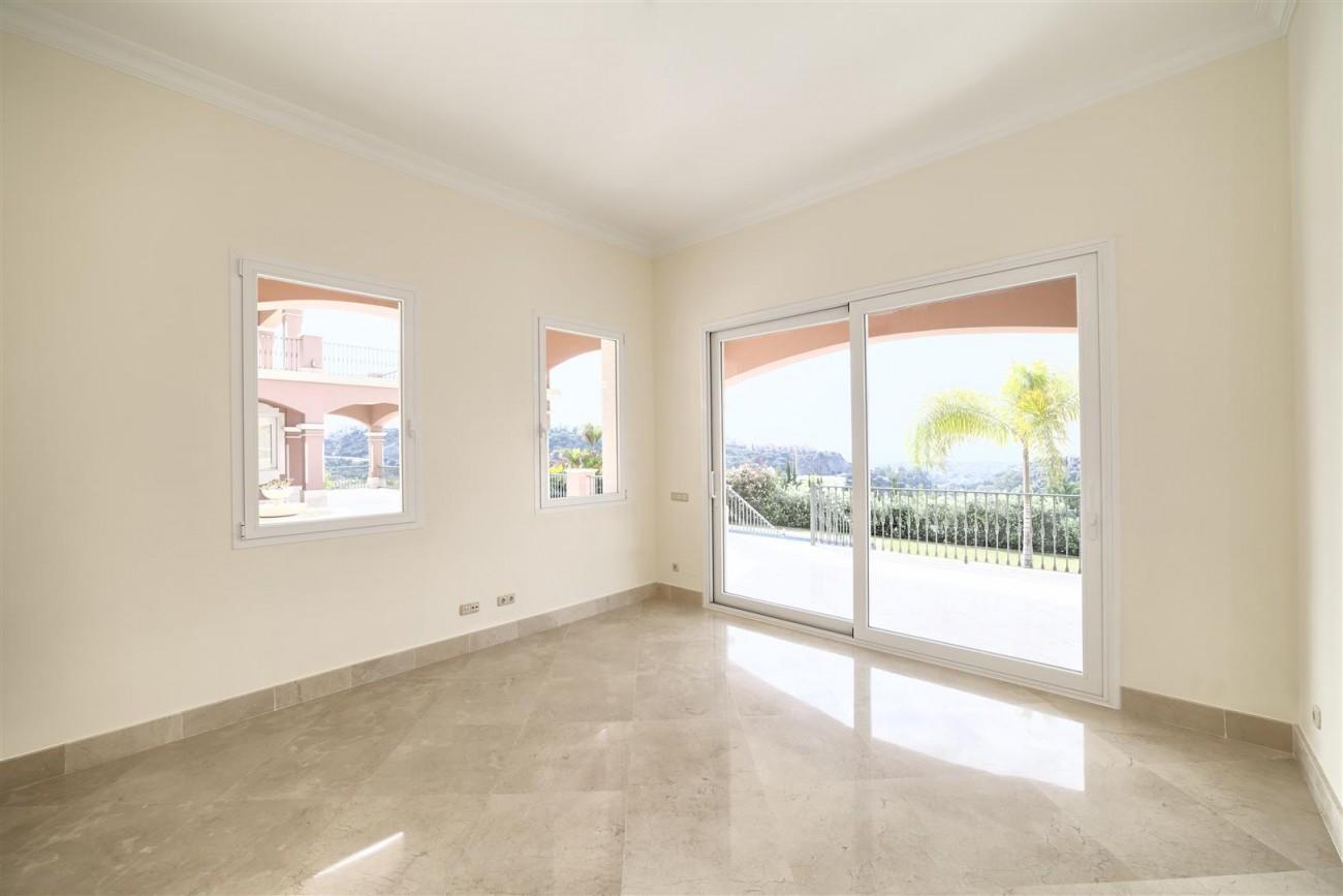 Luxury Mansion for sale in Benahavis Spain (4) (Large)