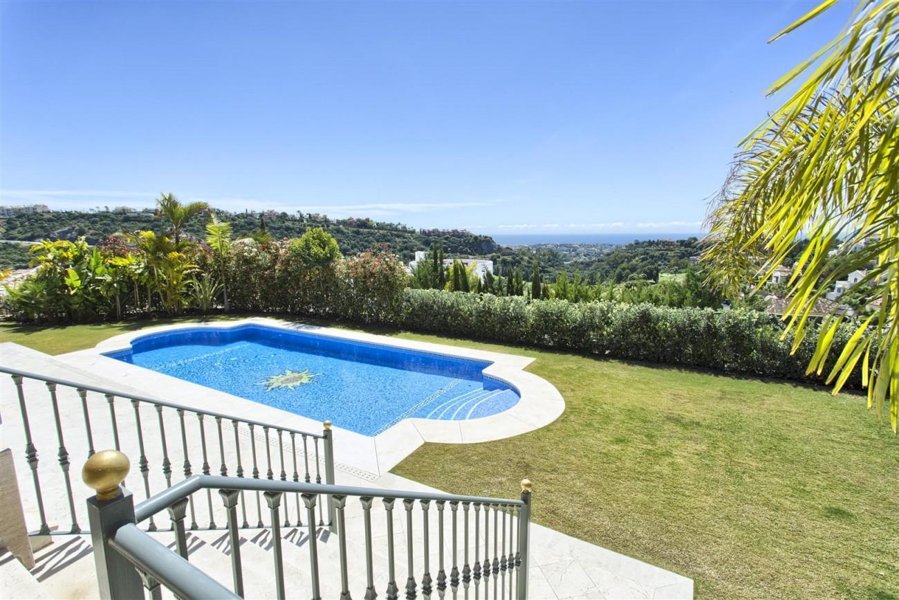 Luxury Mansion for sale in Benahavis Spain (7) (Large)