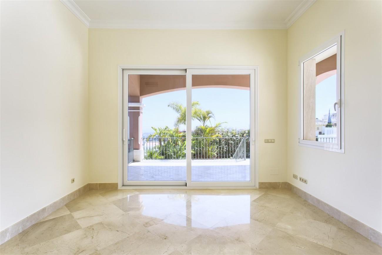 Luxury Mansion for sale in Benahavis Spain (18) (Large)