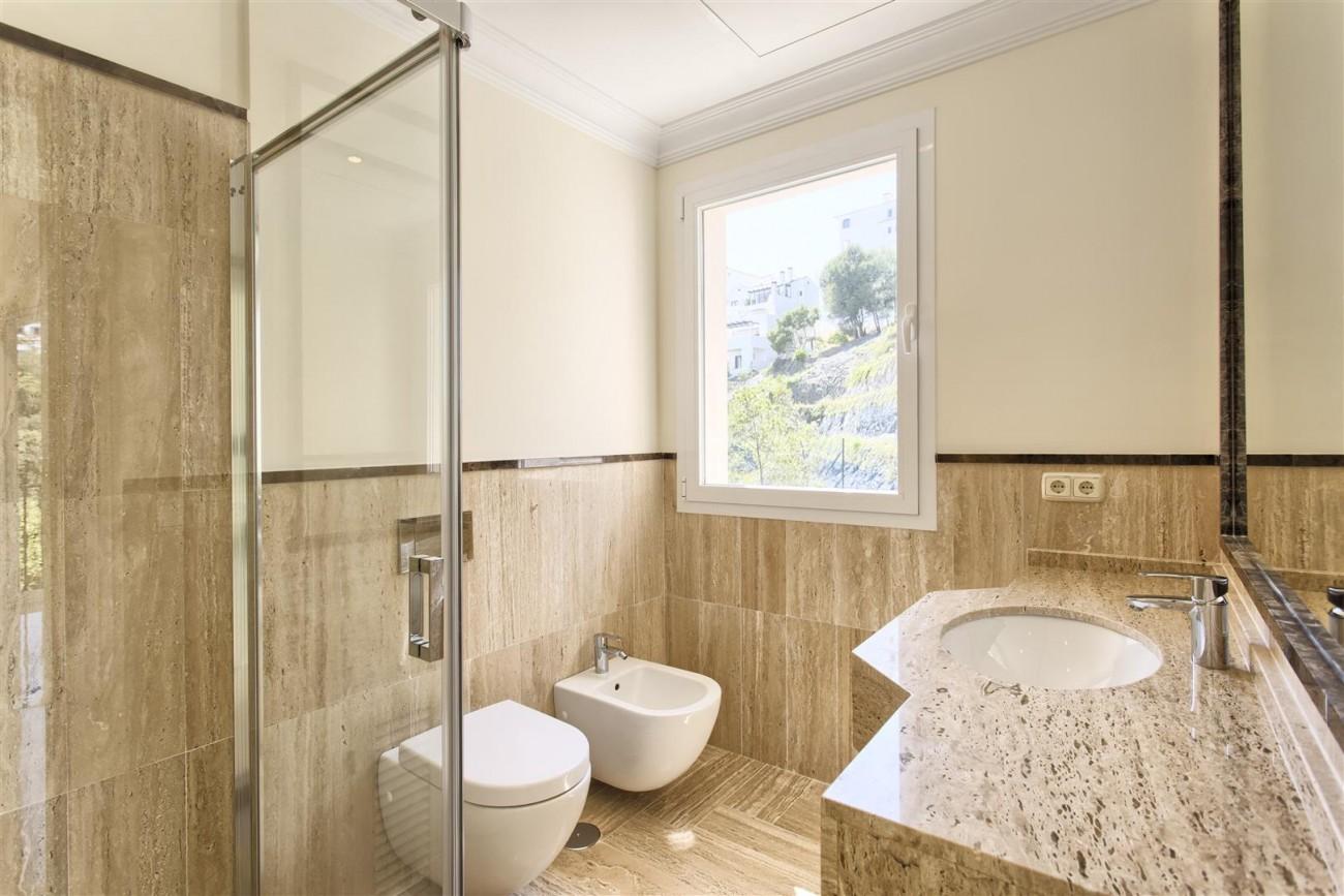 Luxury Mansion for sale in Benahavis Spain (24) (Large)