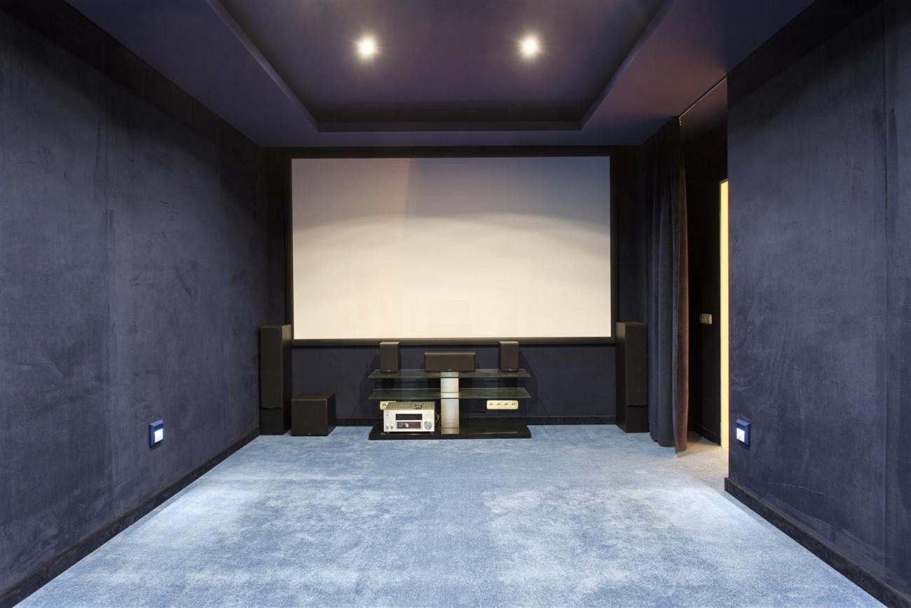 Luxury Mansion for sale in Benahavis Spain (25) (Large)