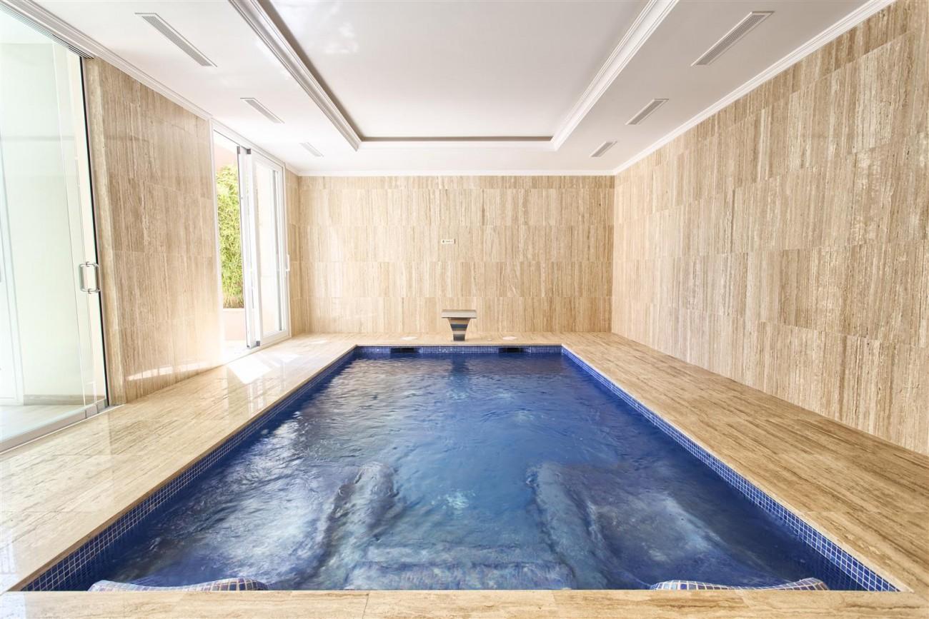 Luxury Mansion for sale in Benahavis Spain (27) (Large)