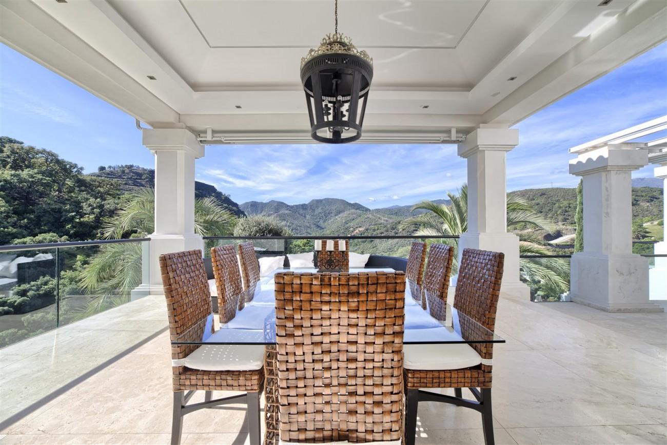 Exclusive Villa for sale La Zagaleta Benahavis Spain (1) (Large)