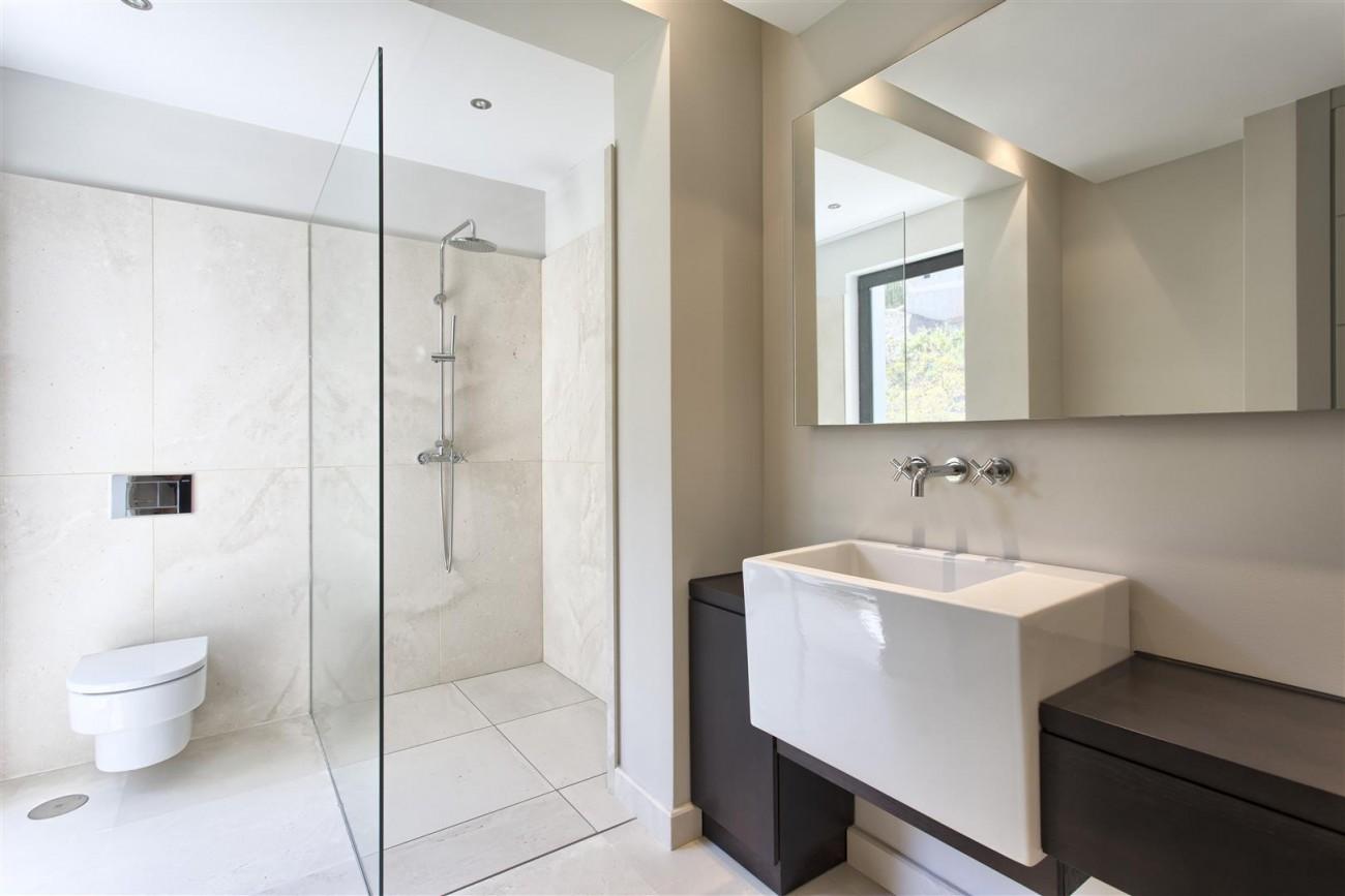 Contemporary Style Villa for sale Benahavis Spain (20) (Large)