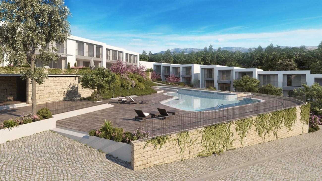 New Development for sale Mijas Costa Spain (2) (Large)