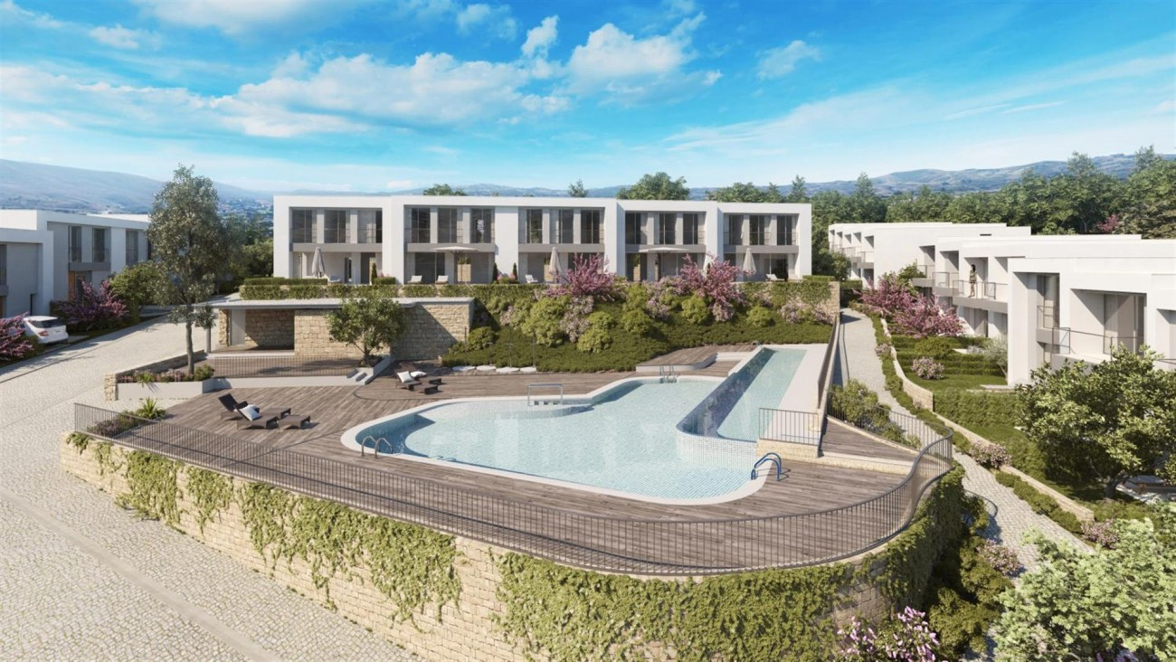 New Development for sale Mijas Costa Spain (3) (Large)