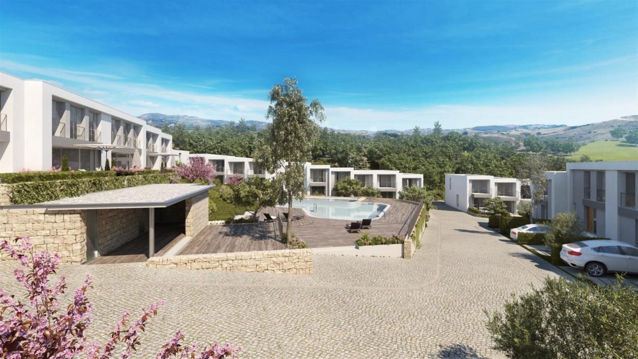 New Development for sale Mijas Costa Spain (5) (Large)
