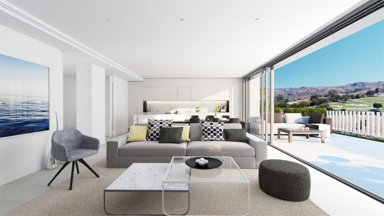 New Development for sale Mijas Costa Spain (8) (Large)