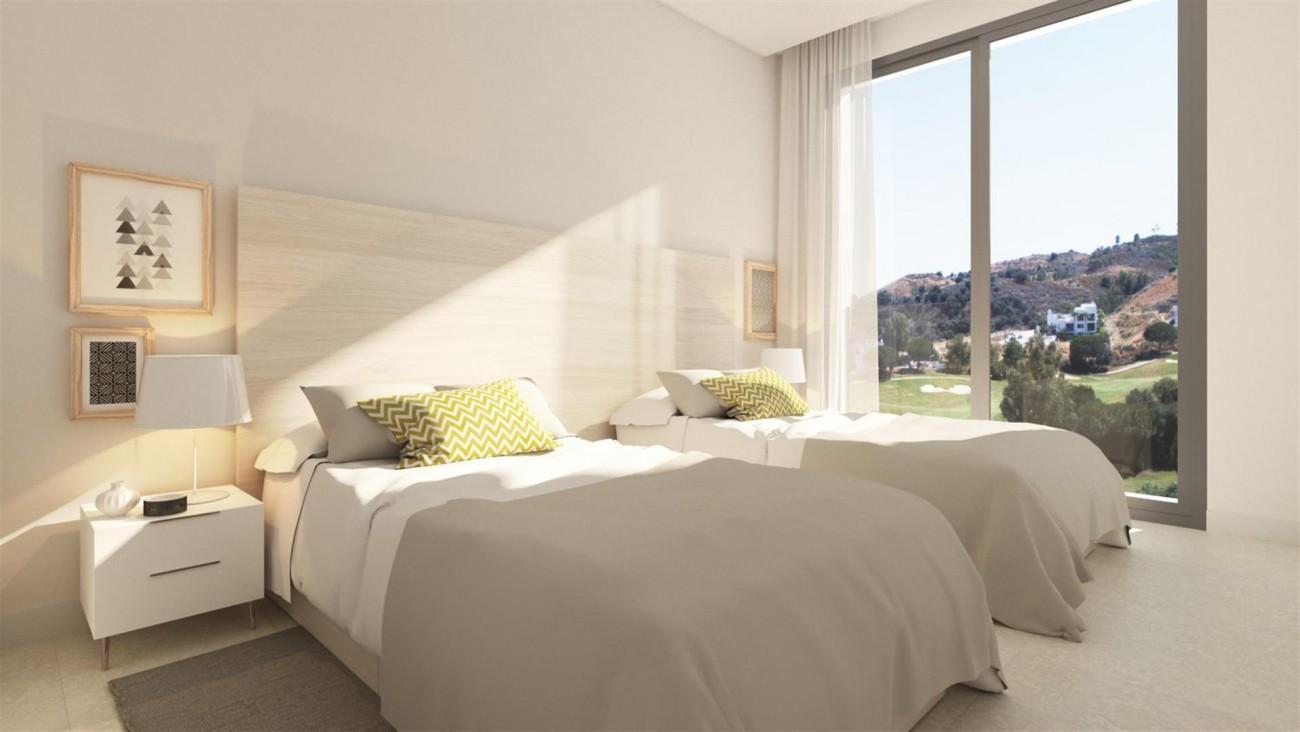 New Development for sale Mijas Costa Spain (11) (Large)