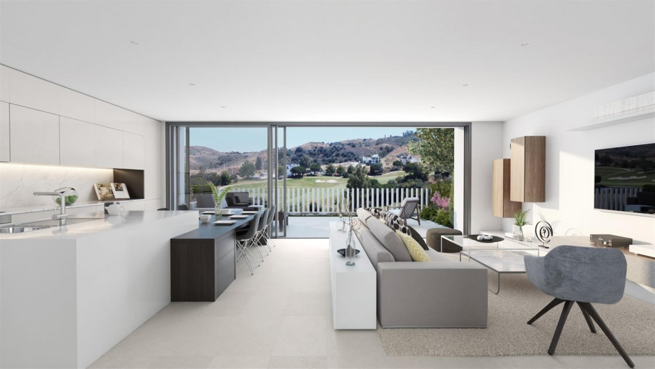 New Development for sale Mijas Costa Spain (12) (Large)