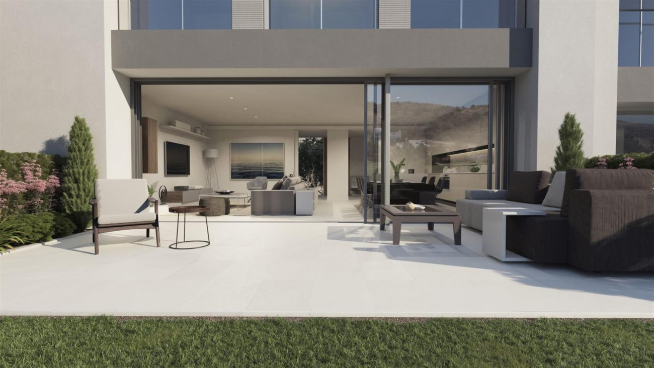 New Development for sale Mijas Costa Spain (13) (Large)