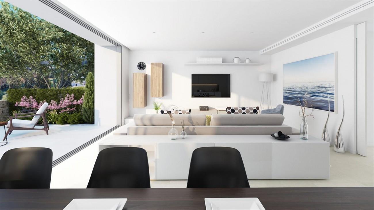 New Development for sale Mijas Costa Spain (14) (Large)