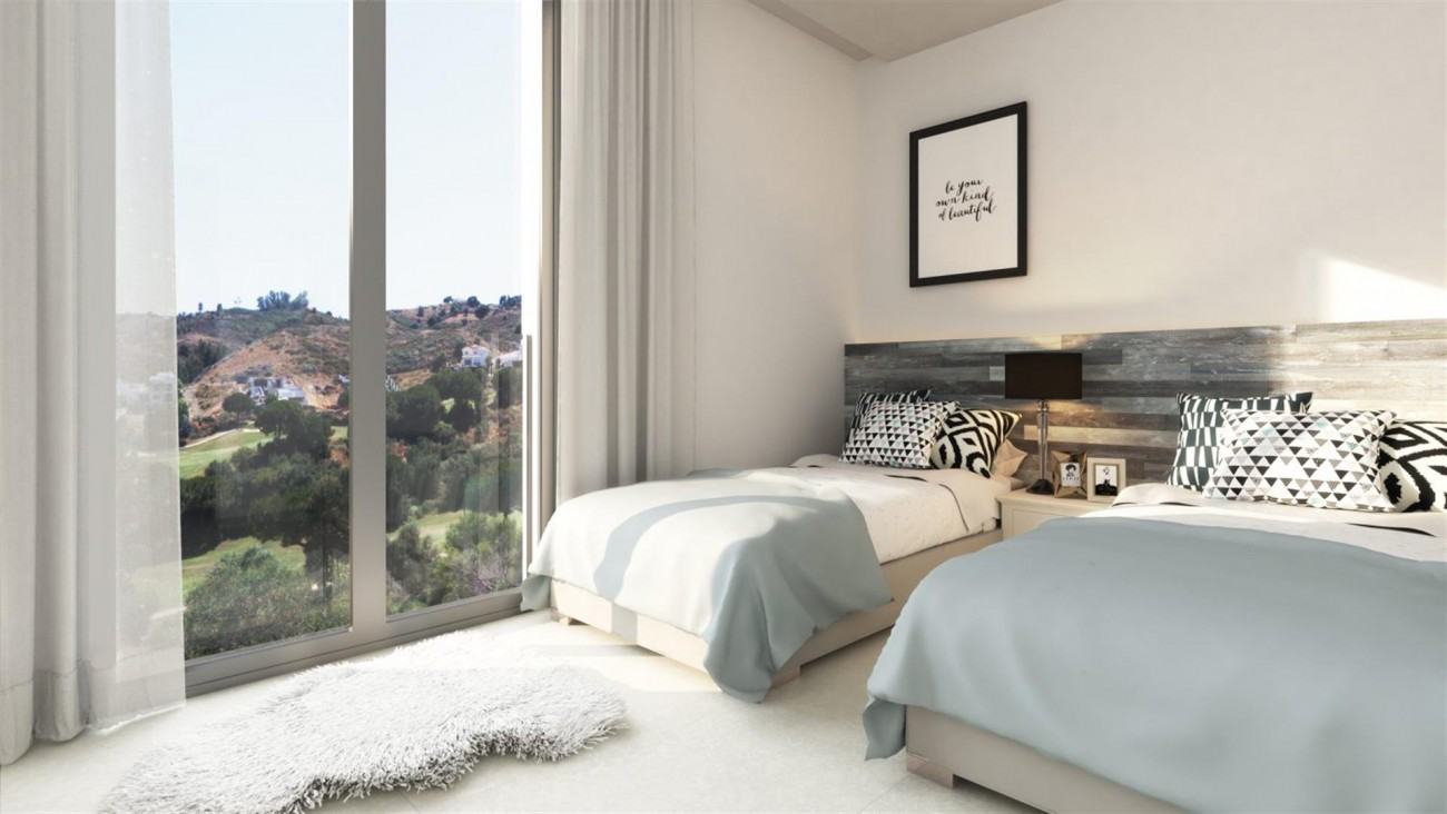 New Development for sale Mijas Costa Spain (16) (Large)