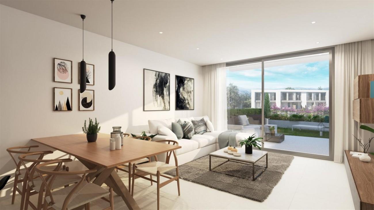 New Development for sale Mijas Costa Spain (18) (Large)