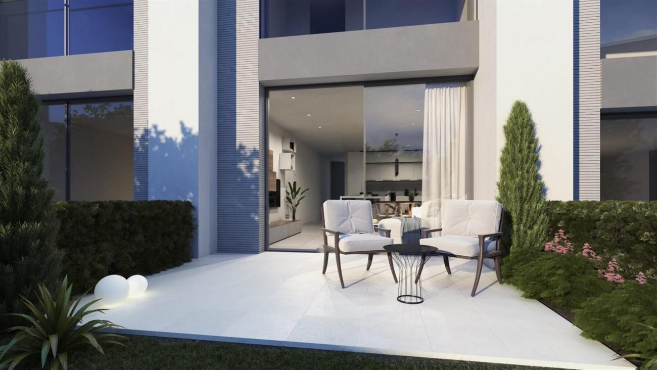 New Development for sale Mijas Costa Spain (19) (Large)