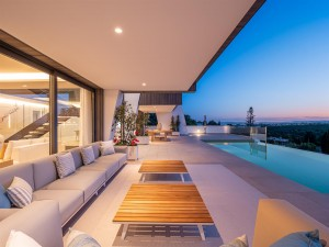 764530 - New Development for sale in Estepona, Málaga, Spain