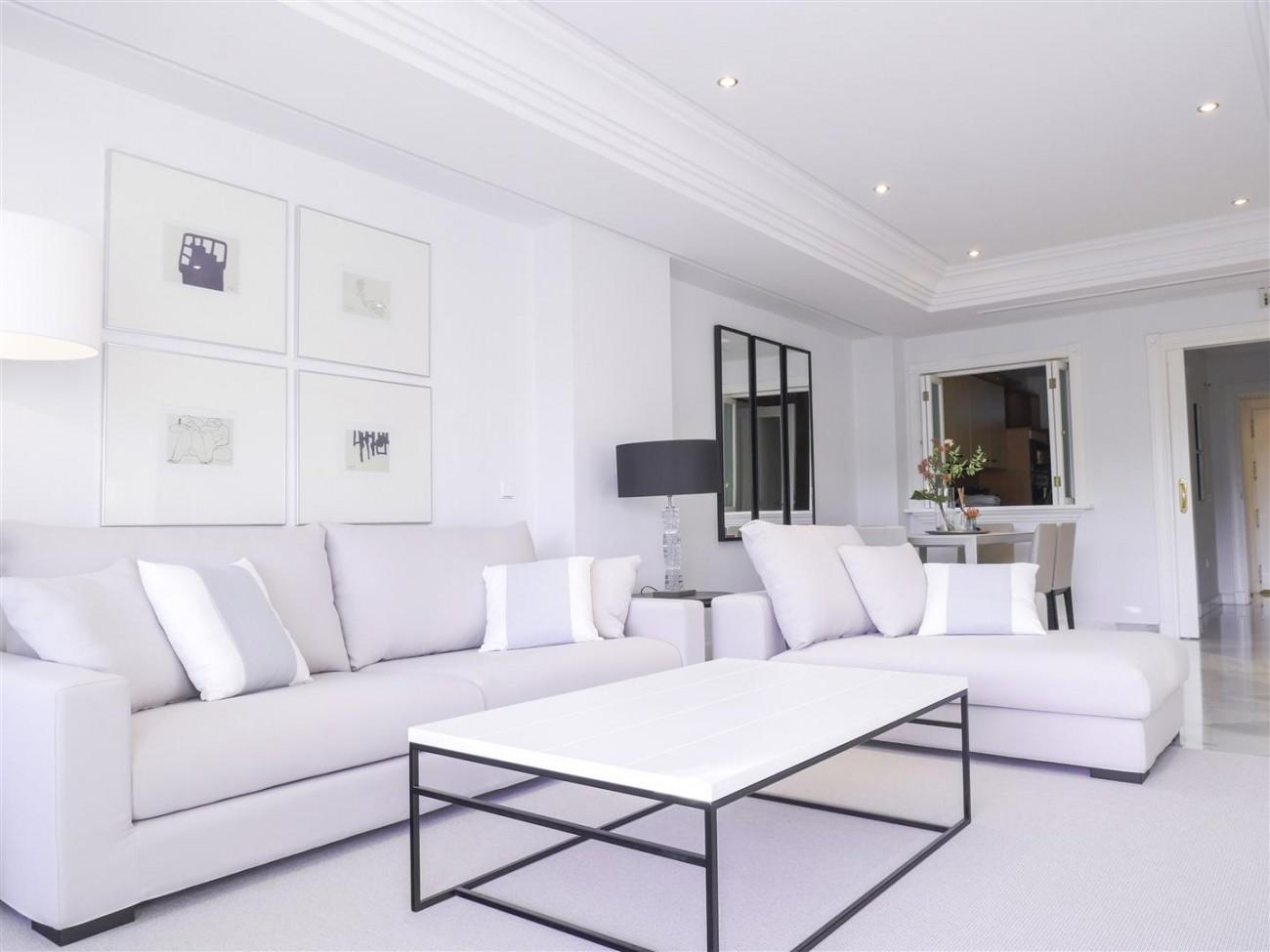Beachfront Apartment Marbella Golden Mile (4) (Large)