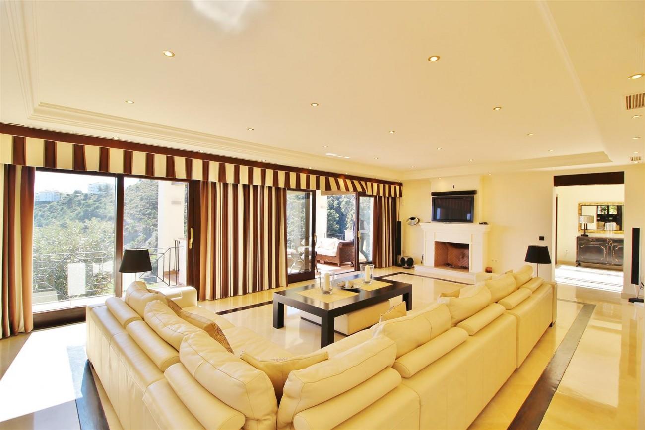 Luxury Villa For Sale Benahavis Spain (6) (Large)