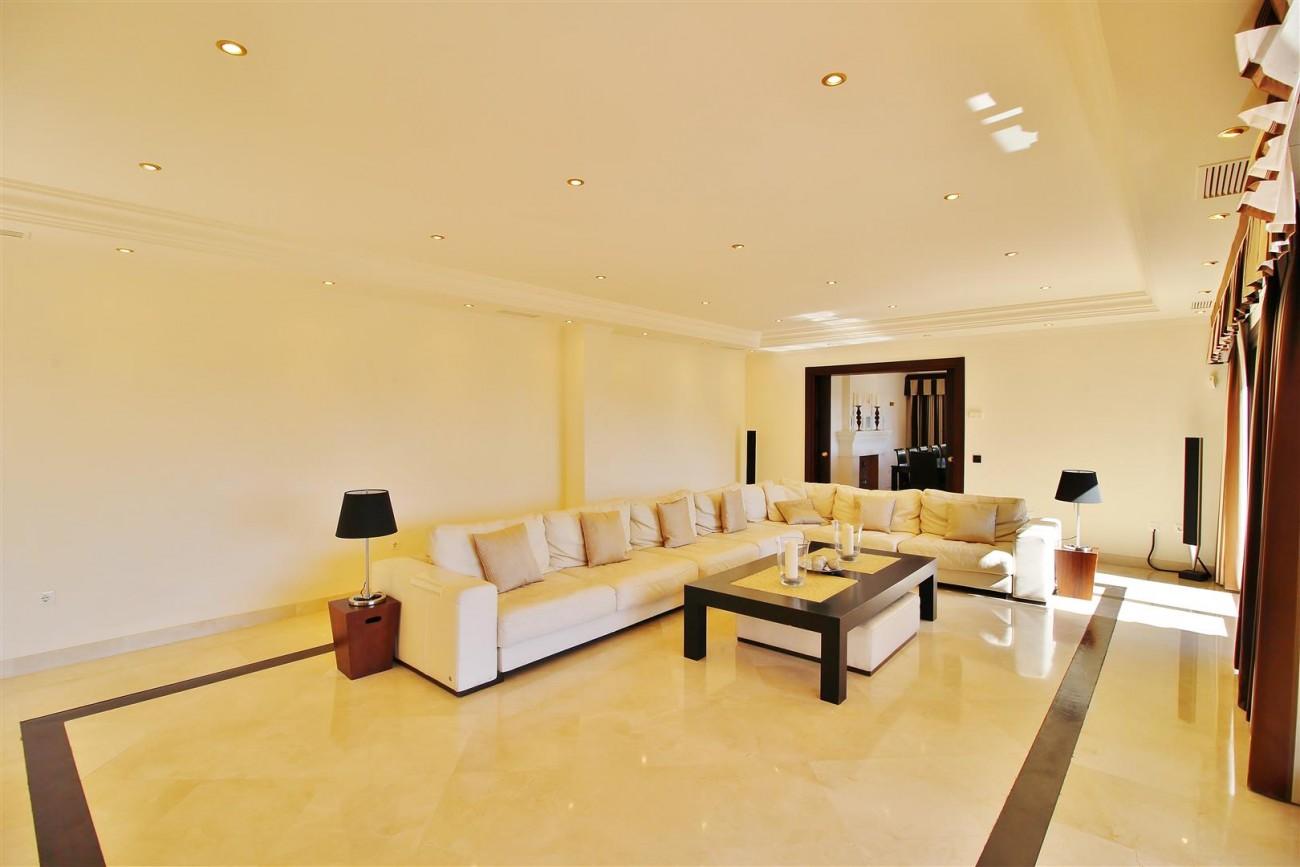 Luxury Villa For Sale Benahavis Spain (8) (Large)