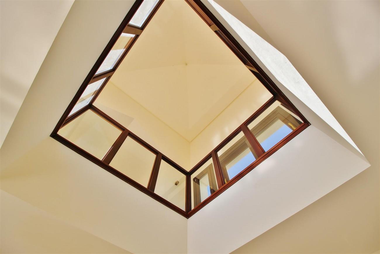 Luxury Villa For Sale Benahavis Spain (9) (Large)