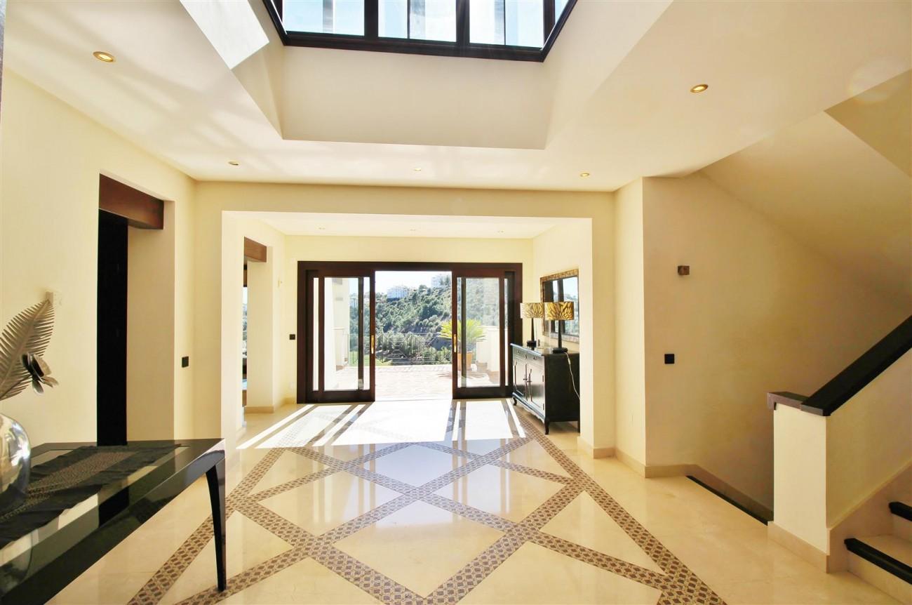 Luxury Villa For Sale Benahavis Spain (10) (Large)