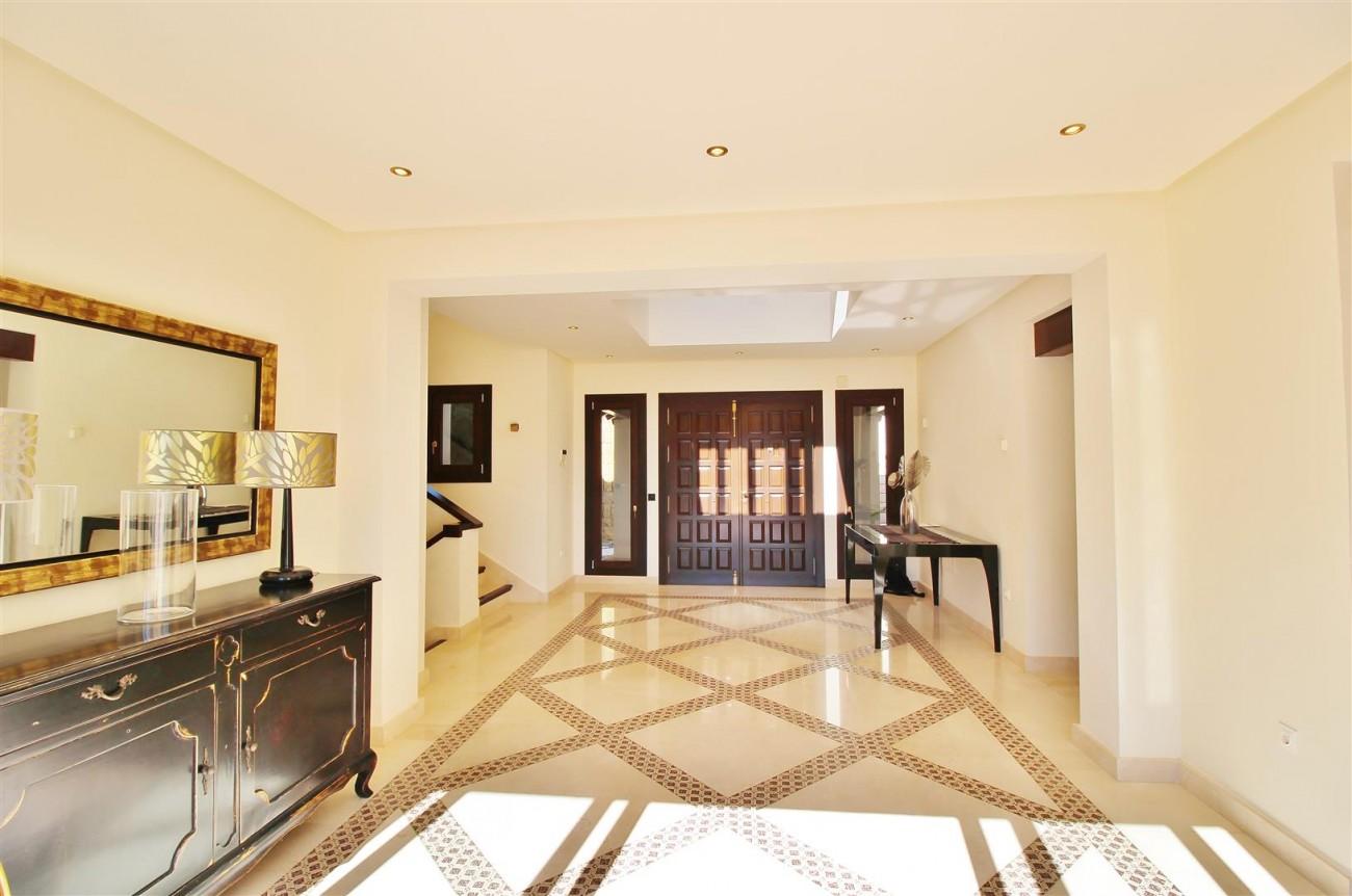 Luxury Villa For Sale Benahavis Spain (11) (Large)