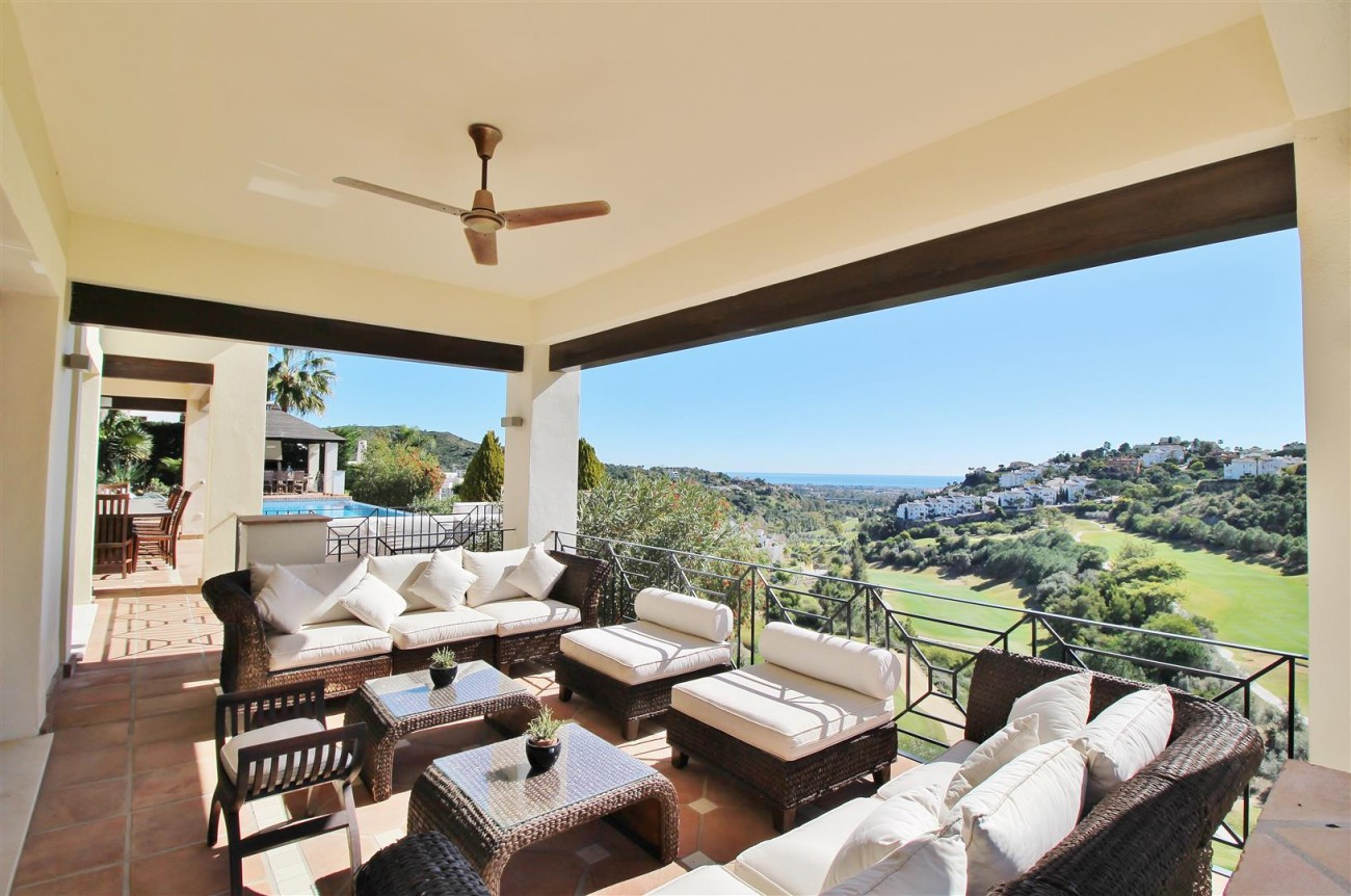 Luxury Villa For Sale Benahavis Spain (12) (Large)