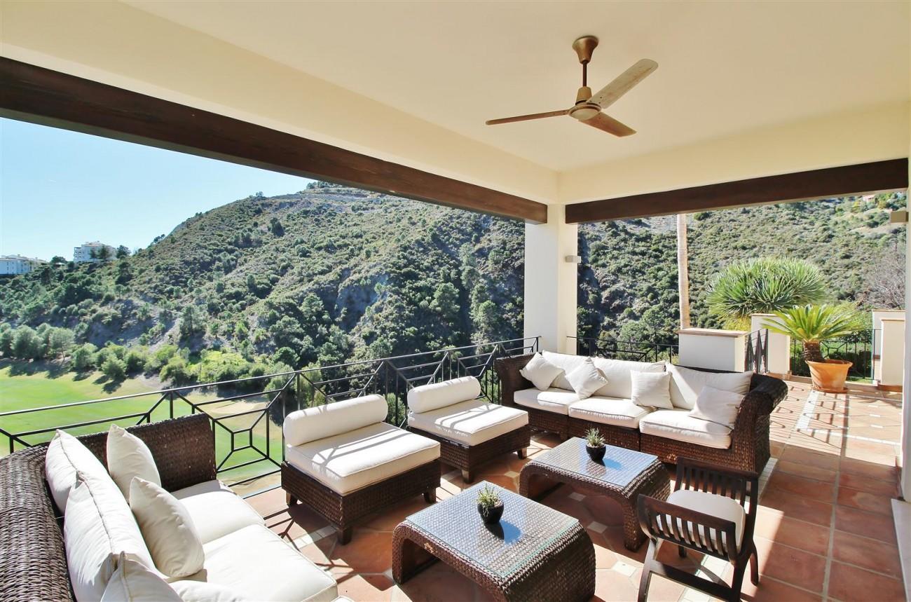 Luxury Villa For Sale Benahavis Spain (13) (Large)