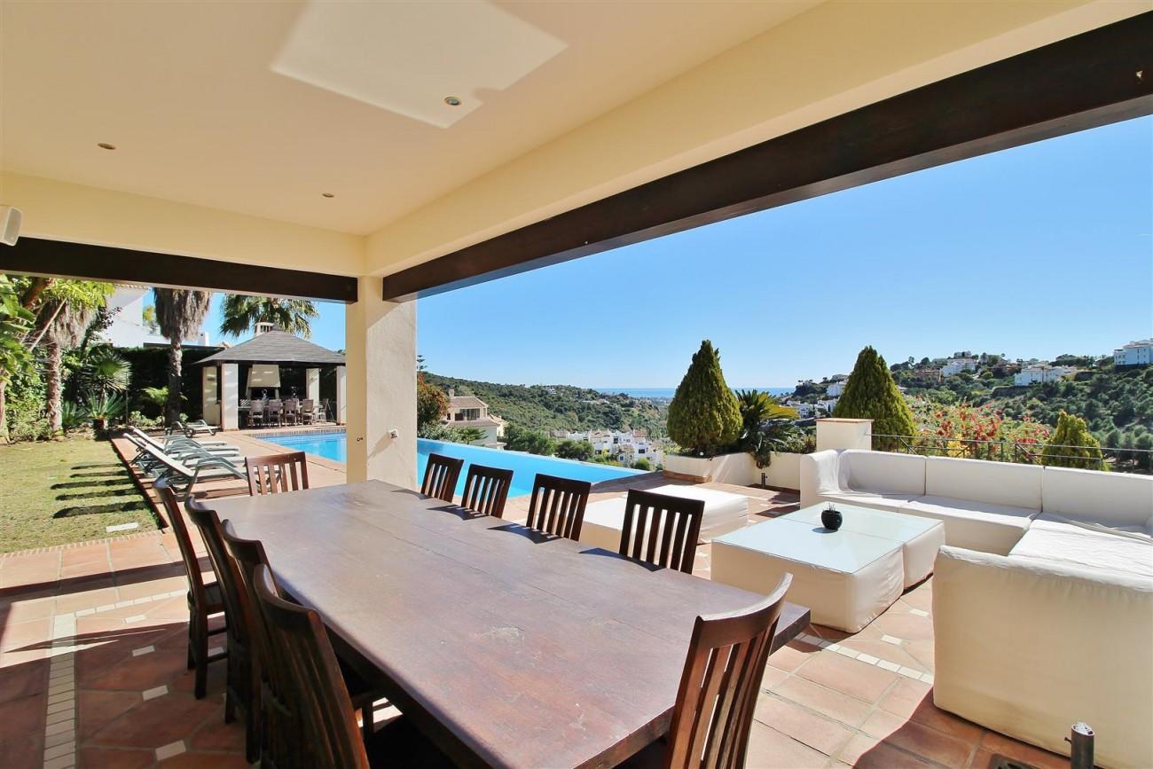 Luxury Villa For Sale Benahavis Spain (14) (Large)