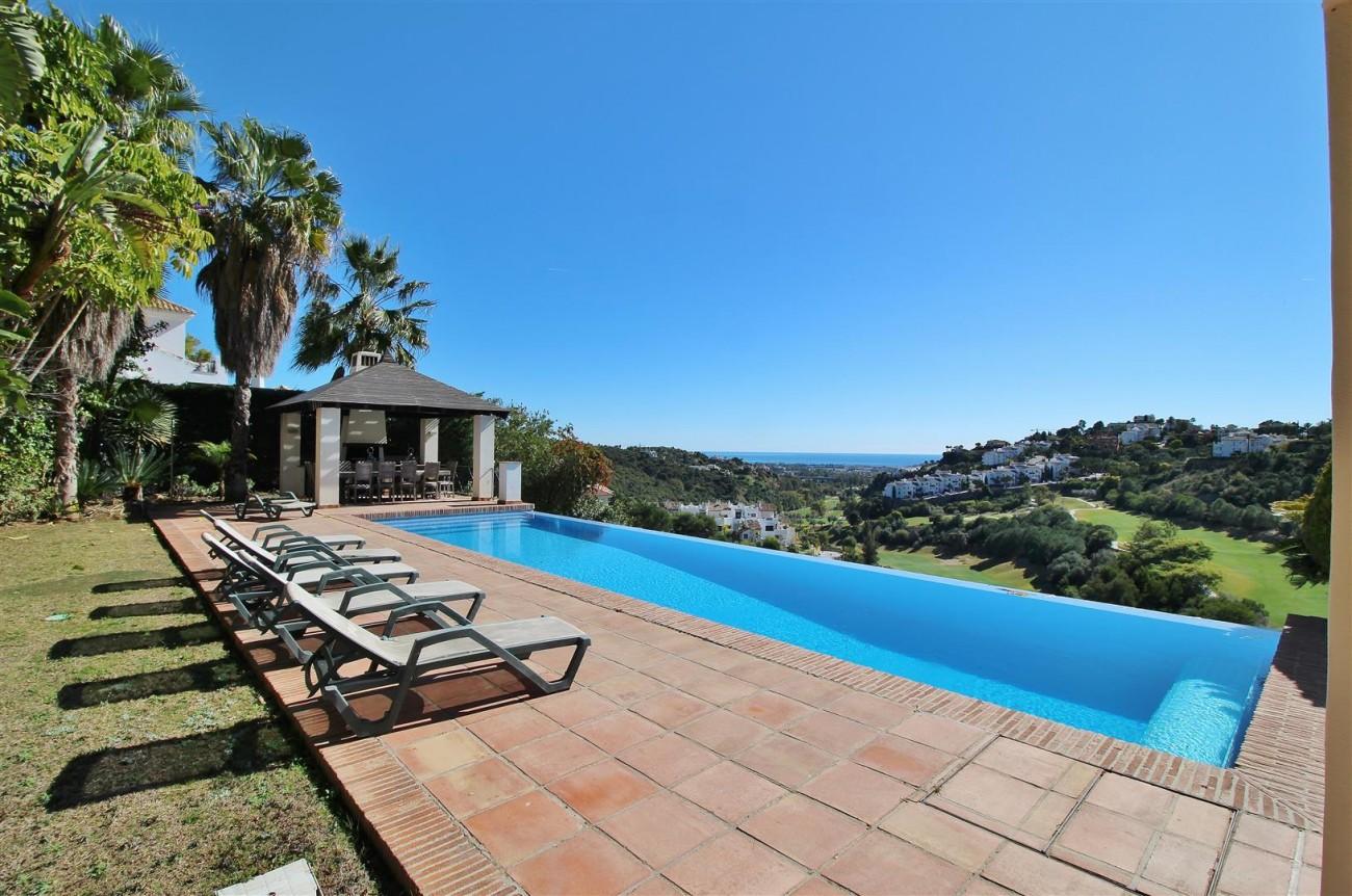 Luxury Villa For Sale Benahavis Spain (15) (Large)