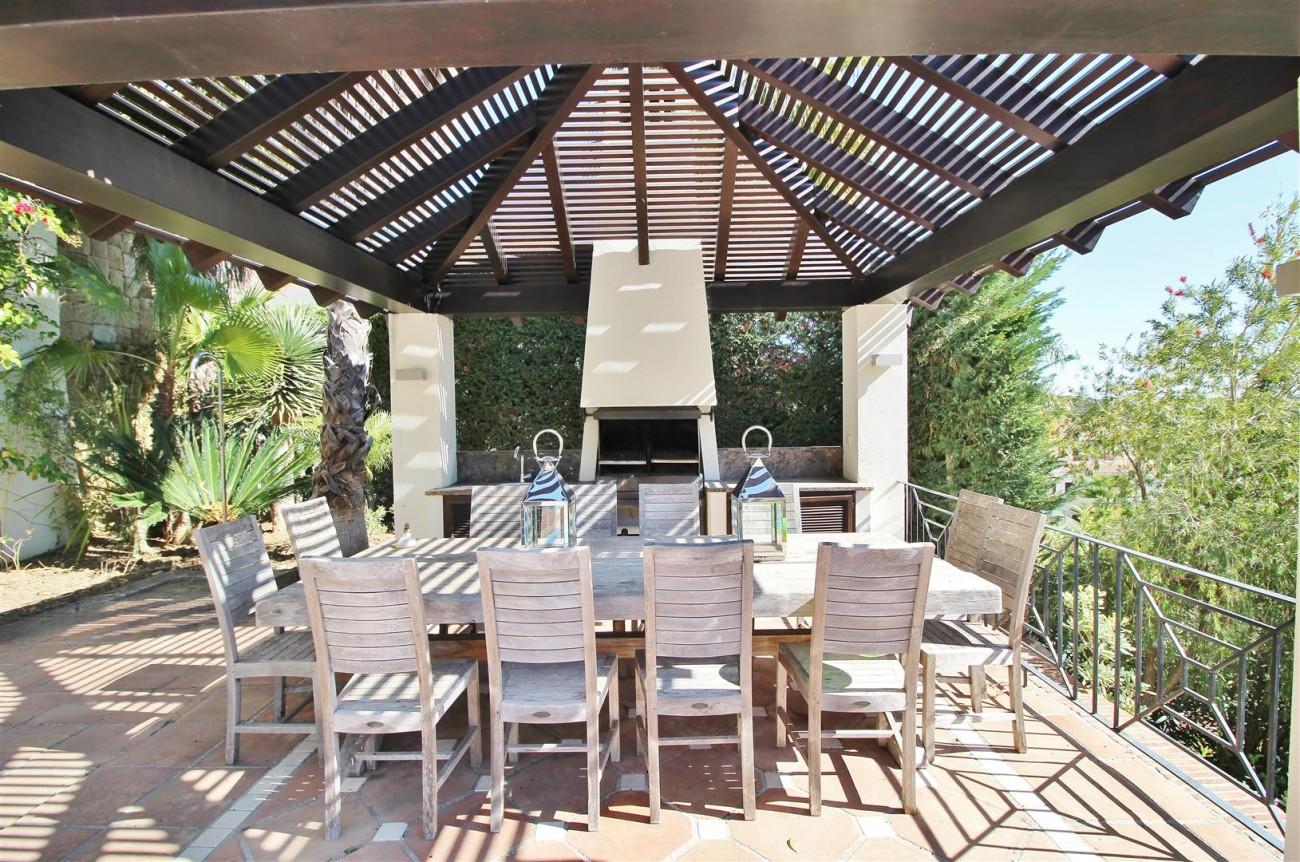 Luxury Villa For Sale Benahavis Spain (17) (Large)