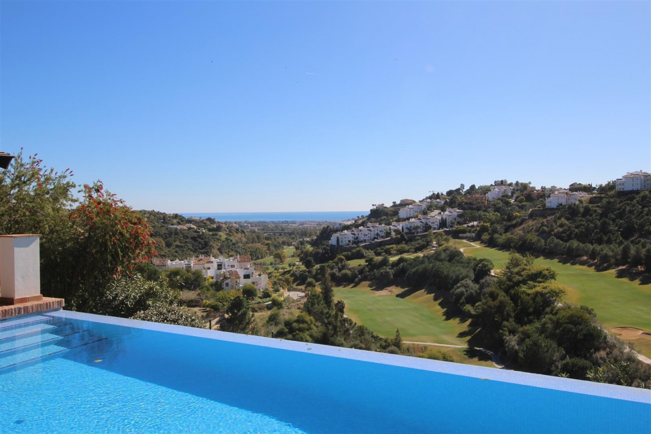 Luxury Villa For Sale Benahavis Spain (19) (Large)