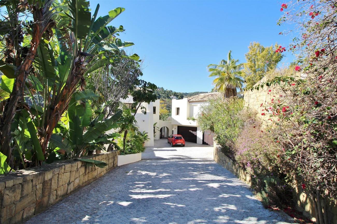 Luxury Villa For Sale Benahavis Spain (20) (Large)