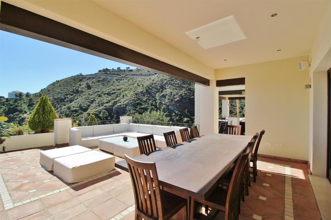 Luxury Villa For Sale Benahavis Spain (21) (Large)