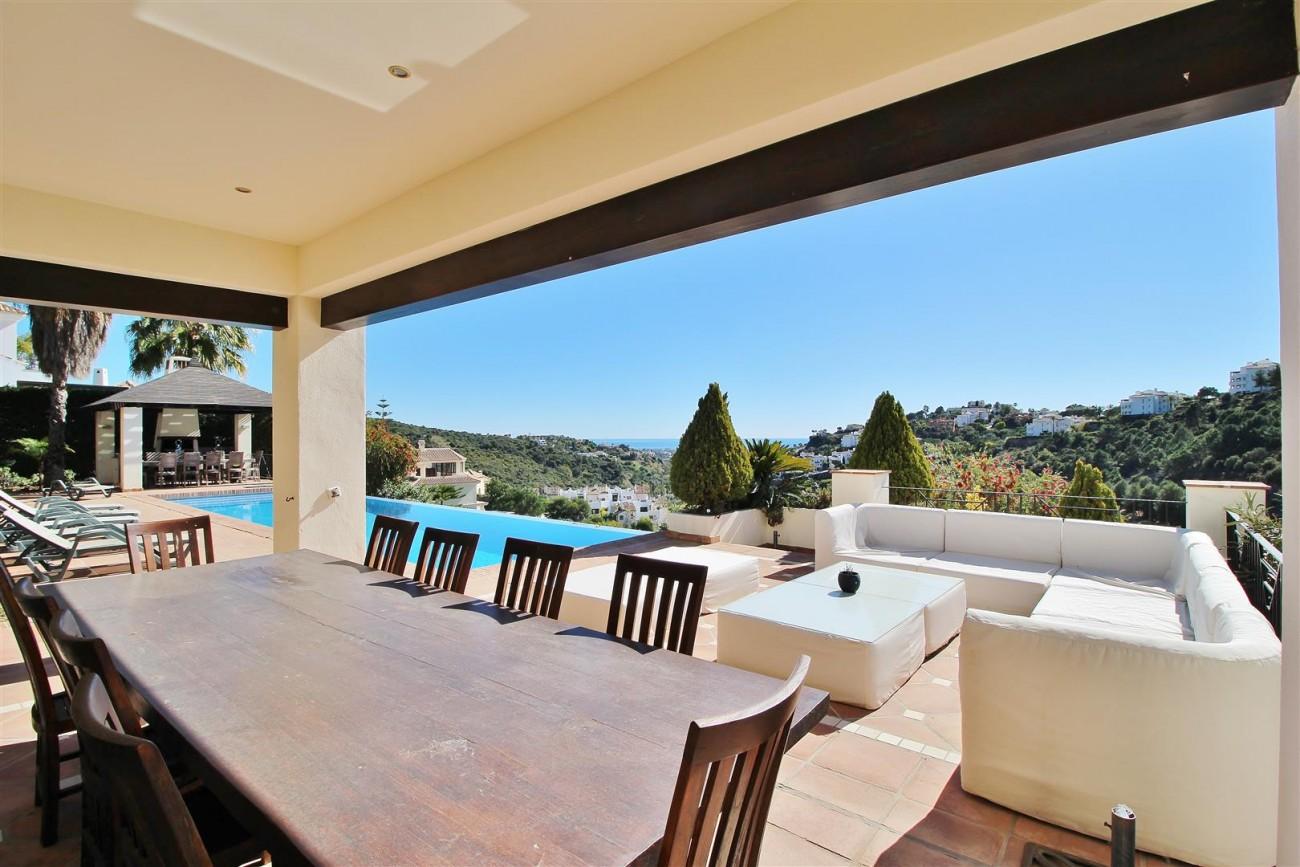 Luxury Villa For Sale Benahavis Spain (23) (Large)