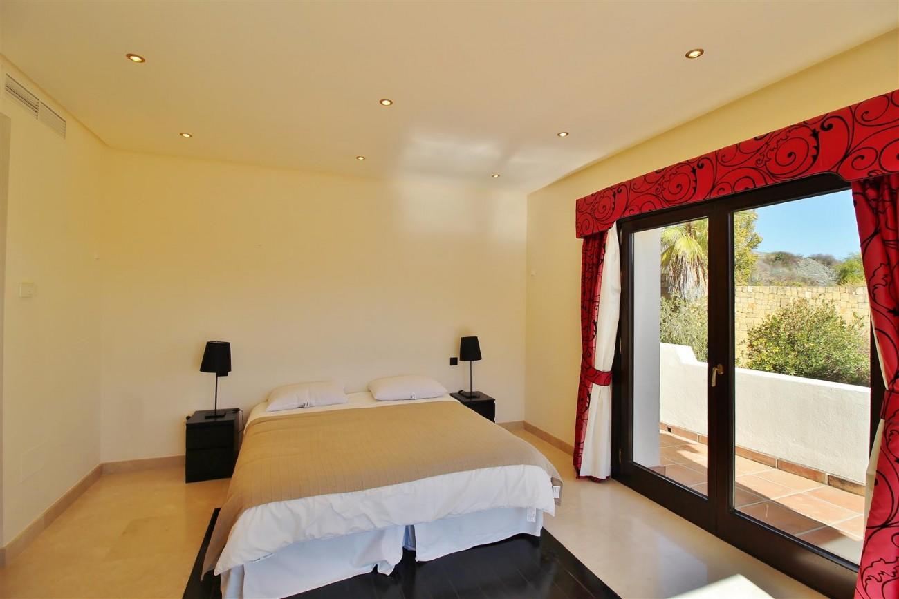 Luxury Villa For Sale Benahavis Spain (32) (Large)
