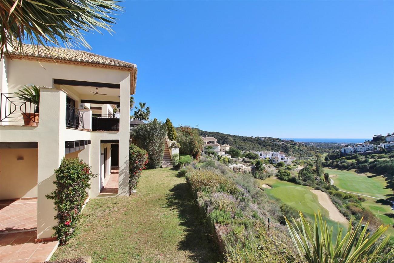 Luxury Villa For Sale Benahavis Spain (37) (Large)