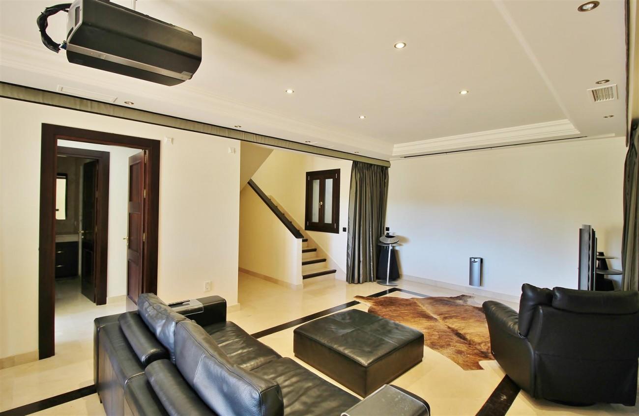 Luxury Villa For Sale Benahavis Spain (39) (Large)