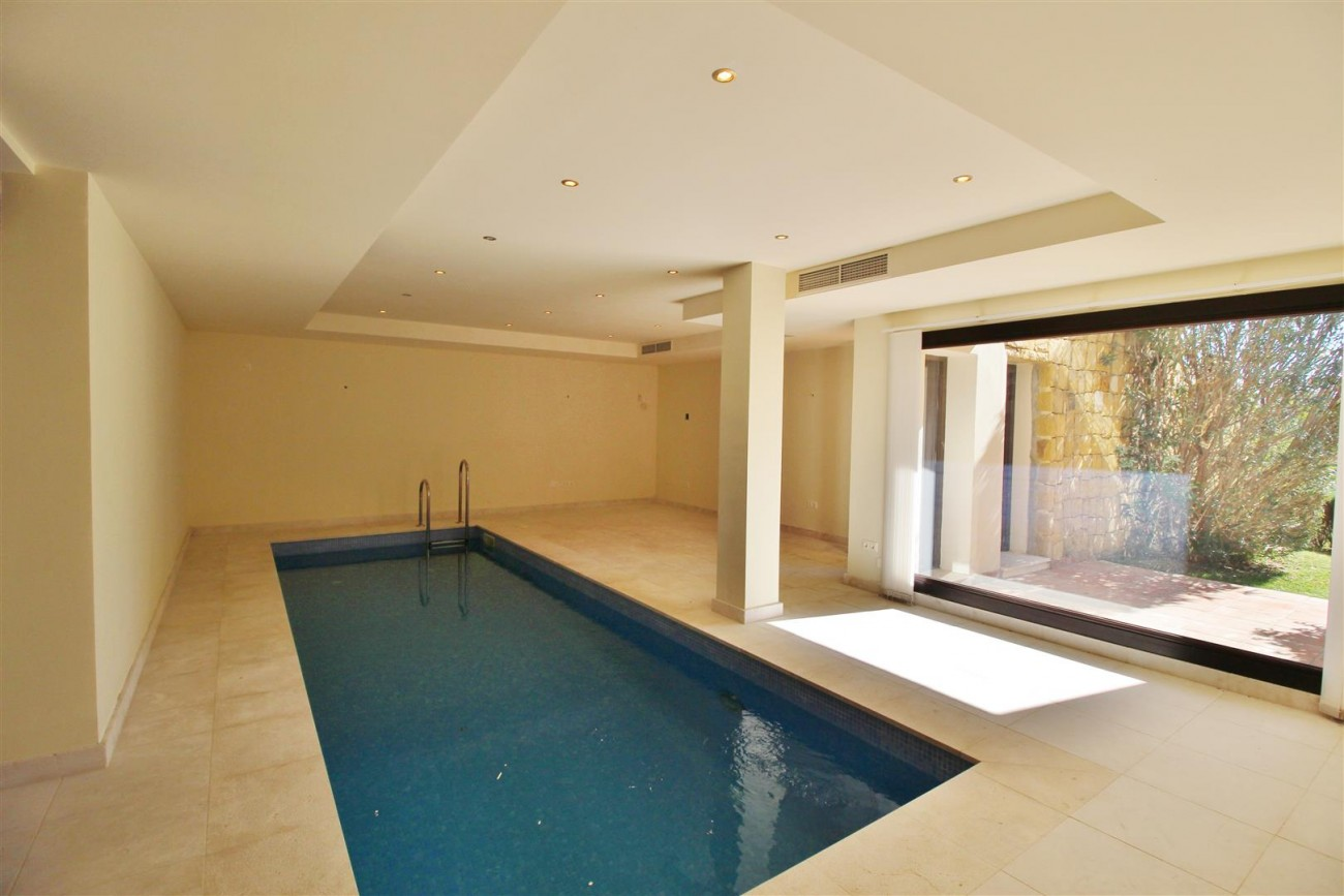 Luxury Villa For Sale Benahavis Spain (43) (Large)