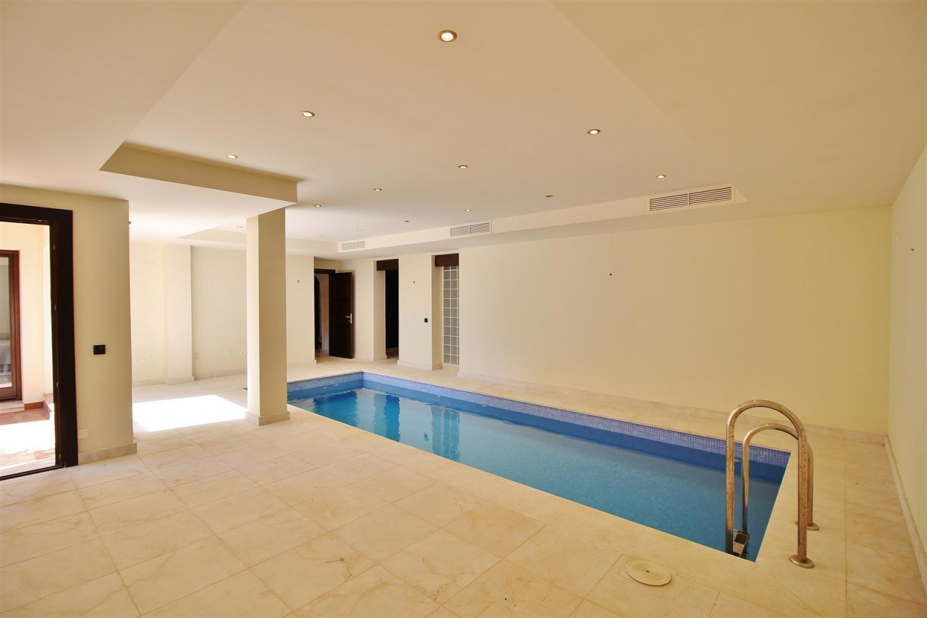 Luxury Villa For Sale Benahavis Spain (44) (Large)