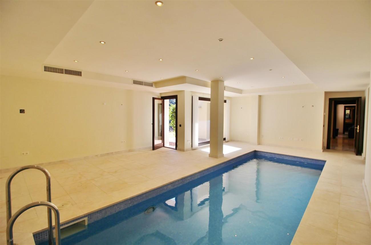 Luxury Villa For Sale Benahavis Spain (45) (Large)